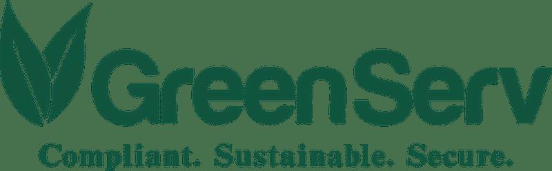 greenserv logo4