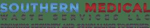 SMW_Logo_font