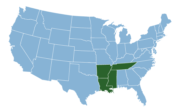 Mailback-vs-Local-Pickup-Map